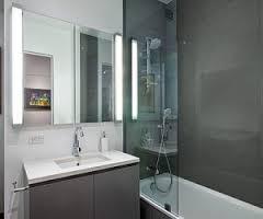 white bedroom hcqxgybz: white and gray bathroom ideas white and gray bathroom ideas uitnxjti x