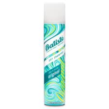<b>Сухие</b> и твердые <b>шампуни для</b> волос — купить на Яндекс.Маркете