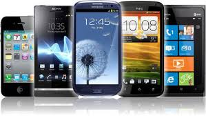 Image result for 4g smartphones