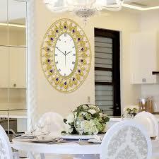 wall decor nerdlee large decorative