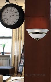 <b>ODEON LIGHT</b> (Одеон Лайт) магазин <b>светильников</b> в Москве, цены