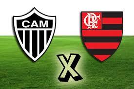 Assistir Melhores Momentos Atlético MG x Flamengo 20-10-2013