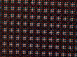 Understanding Brightness in AMOLED and <b>LCD</b> Displays