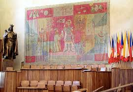 「1348 Charles University established」の画像検索結果