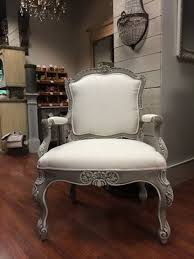 miss mustard seeds milk paint in schloss and maison blanche paint company ivory and le dirt astonishing pinterest refurbished furniture photo