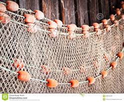 Image result for fishing net