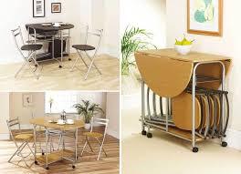 saving furniture dining table
