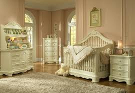 kids and baby furniture 0001461051010 baby furniture stores baby kids baby furniture
