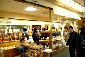 「ビゴの店画像」の画像検索結果
