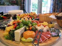 Image result for food choice