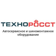 <b>Очистители тормозов и деталей</b> сцепления купить в Казани по ...