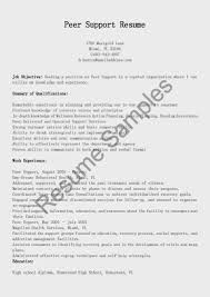 support specialist resume resume sample desktop support engineer desktop support resume sample