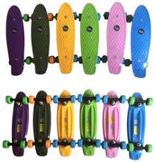 Купить скейты до 1000 рублей в интернет-магазине Lookbuck