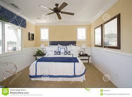 themed bedroom
