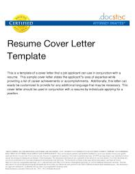 emailing resume sample gmail sending email background cover letter gallery of how to email your resume and cover letter
