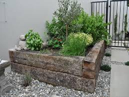 Kitchen Herb Garden Design Herb Garden Design The Gardens
