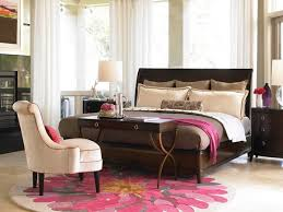 feminine bedroom furniture bed: feminine bedroom design with wooden bed furniture finding the right for looks feminine bedroom furniture sweet