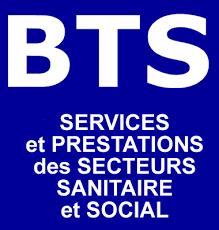 """Résultat de recherche d'images pour """"bts sp3s"""""""