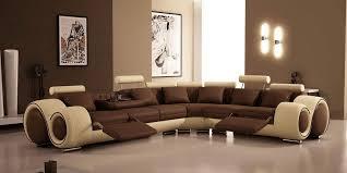 paint living room ideas gorgeous