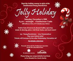 doc christmas party invitation templates printable can edit to fit your needs bienes raices christmas party invitation templates