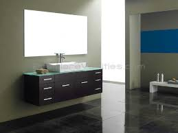 croydex bathroom cabinet:  excellent wall mounted bathroom cabinets image industry standard design bathroom wall cabinets bathroom design