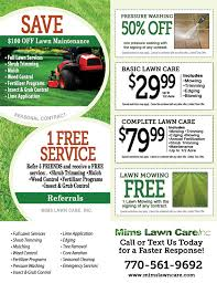 atlanta ga order lawn service from mims lawn care inc lawn care service in atlanta ga 30307