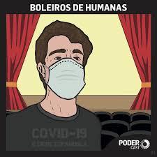 Boleiros de Humanas