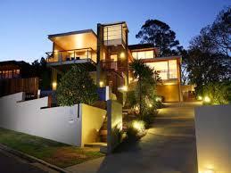 amazing modern minimalist small house design amazing cool small home