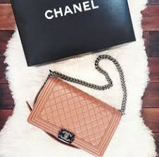 14 Best <b>boy</b> chanel images   Chanel, Chanel <b>boy bag</b>, Chanel <b>le boy</b>