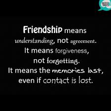 extraordinary Quotes About Losing A Friend - superb Inspirational ...