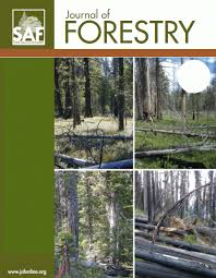 <b>Christmas</b> Tree Primer for <b>Foresters</b>   Journal of Forestry   Oxford ...