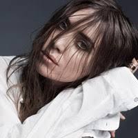 "Das neue Album von Lykke Li heißt ""I Never Learn"" und erscheint am 2. Mai. ""Every song on the album is a power ballad. Like one of those old radio statios. - Lykke-Li-Presspic"