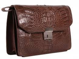 Купите портфель кожаный мужской для руководителя, сумка ...