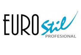 <b>EuroStil</b> | расчески для волос и <b>щетки</b> от <b>Eurostil</b>, отзывы на ...