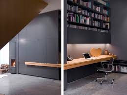 1000 images about 2016 home office ideas on pinterest home office design home office and modern home offices at home office ideas