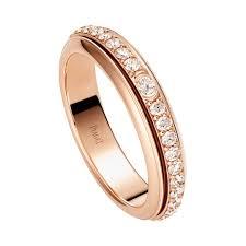<b>Кольцо</b> розовое золото <b>бриллиант</b> - Ювелирные украшения ...