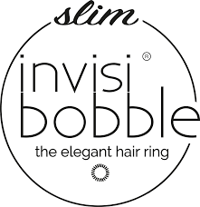 <b>Invisibobble</b> - <b>Slim</b> - <b>Trio Cracker</b>   Invisibobble Slim   Barkers ...