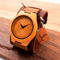 Purple <b>Watches</b> Australia | <b>New</b> Featured Purple <b>Watches</b> at Best ...