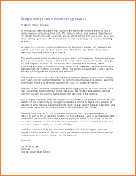 how to write letter of recommendation graduate school appeal how to write letter of recommendation graduate school sample letter of recommendation for graduate school dssegygd png
