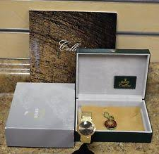 men s rolex watches new used vintage vintage rolex cellini 14k yellow gold hand winding mens watch w box authentic