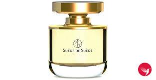 <b>Suède</b> de <b>Suède Mona di Orio</b> perfume - a fragrance for women and ...