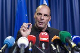 Résultats de recherche d'images pour «Greece austerity»
