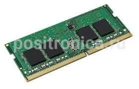 Купить <b>Модуль памяти</b> SO-<b>DIMM</b> DDR4 <b>16Gb</b> Kingston ...