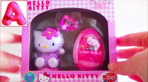 HELLO <b>KITTY</b> GIFT SET Подарочный <b>набор</b> Hello <b>Kitty</b> из дьюти ...