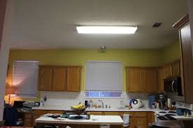 good fluorescent lights kitchen on kitchen with oh lordy let there be light 3 amazing 3 kitchen lighting