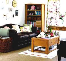 living room decor homesavings view decorations view how to decorate a very small living room decoration ideas cheap t