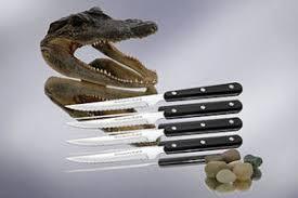 Набор ножей для стейков <b>T</b>-<b>REX</b> Hatamoto купить в интернет ...
