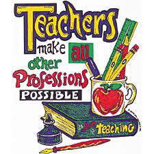 Image result for teacher images
