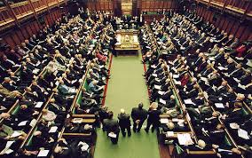 Image result for parliament