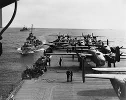 doolittle tokyo raiders to receive congressional gold medal on 18 1942 airmen of the u s army air forces led by